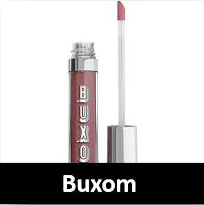 Buxom Full on Lip Polish