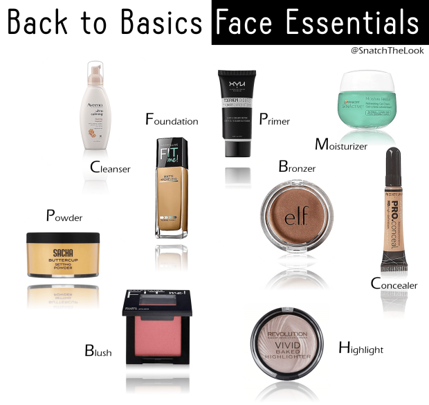 Face Essentials2