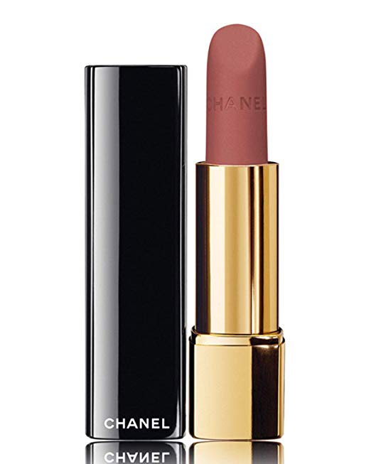 Chanel Rouge Allure Libre