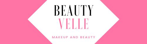 BeautyVelle