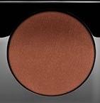 Pat McGrath Mothership V: Bronze Seduction Palette Entrapment