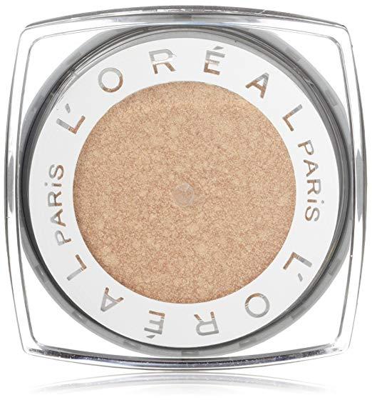 L'Oreal Infallible 24-Hour Eyeshadow Eternal Sunshine