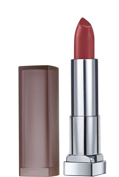 Maybelline Color Sensational Creamy Matte Touch of Spice