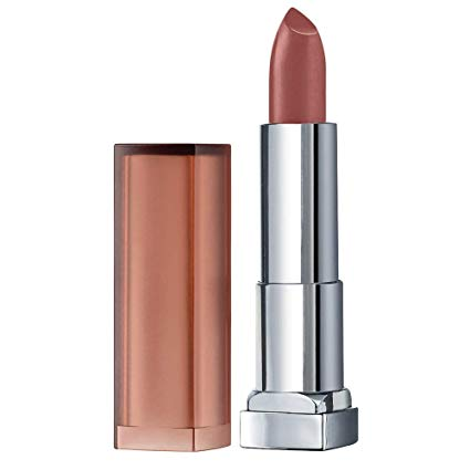 Maybelline Color Sensational Inti-Matte Toasted Truffle