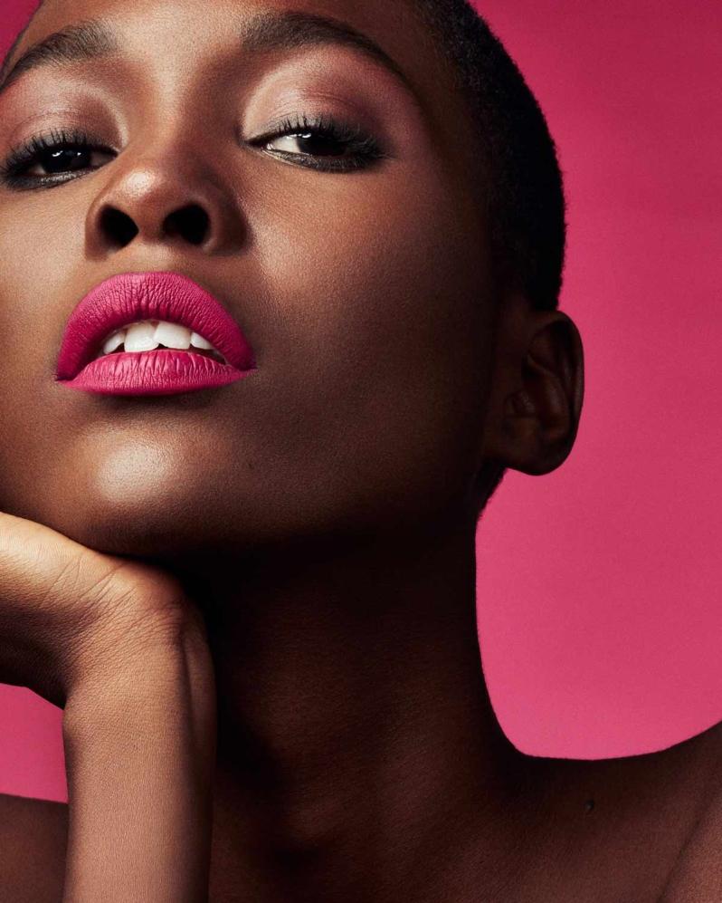 February 2019: New Makeup Launching Next Week! Fenty, Too