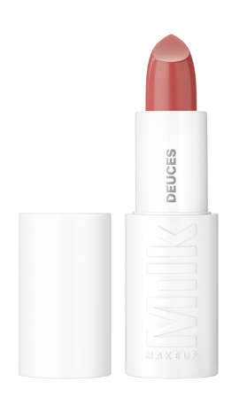 Milk Makeup Lip Color Deuces